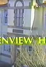 Glenview High