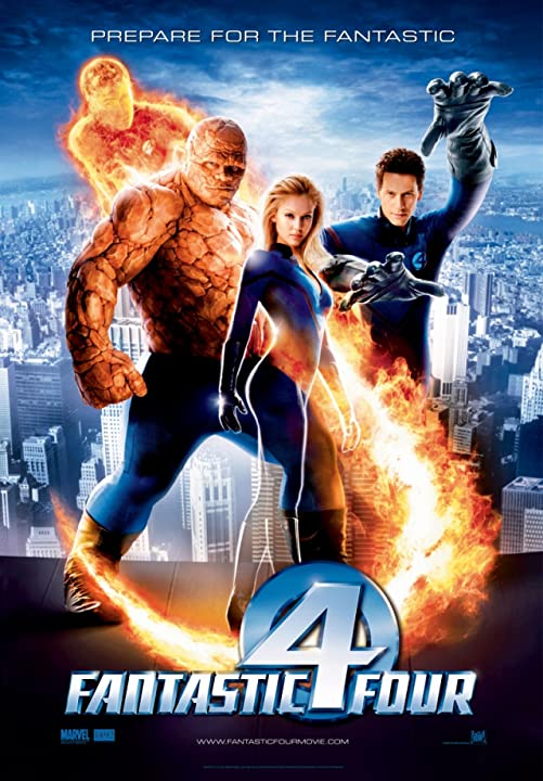 Fantastic Four(2015) Full PC Movie HD 720p BluRay 700Mb Hindi At www.movies365.in