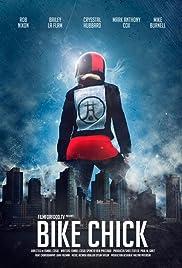Watch Bike Chick (2015) Fmovies