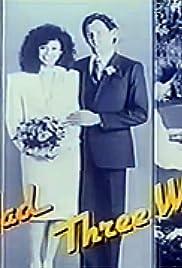 I Had Three Wives Poster