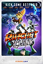 Primary image for Ratchet & Clank