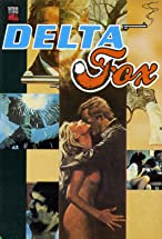 Primary image for Delta Fox
