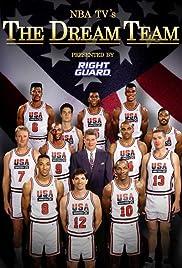 The Dream Team(2012) Poster - Movie Forum, Cast, Reviews