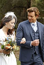 The Mentalist season 5 Free Download Full Show Episodes