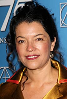 Glenda Rovello Picture