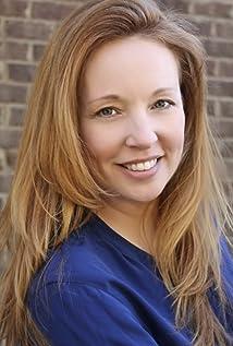 Aktori Dana Joyce Schiller