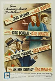"""a plot summary of tennessee williams play the glass menagerie An introduction to the glass menagerie """"oh,  plot summary for the glass menagerie 13   tennessee williams's father and tom wingfield's father 66."""