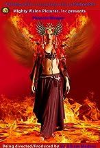 Primary image for Phoenix Woman
