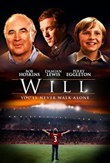 you never walk alone film