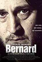 Primary image for Bernard