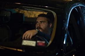 You Were Never Really Here - 4