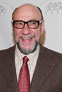 F. Murray Abraham Picture