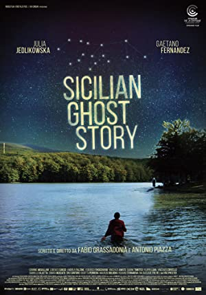 Permalink to Movie Sicilian Ghost Story (2017)