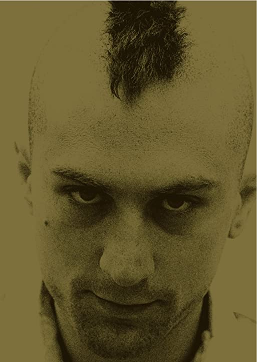 Pictures & Photos from Taxi Driver (1976) - IMDb