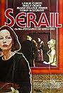 Surreal Estate (1976) Poster