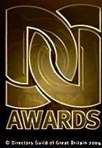 1st Annual Directors Guild of Great Britain DGGB Awards