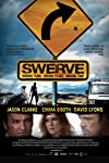 Swerve Movie Review