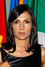 Famke Janssen's primary photo