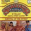 Survivor Series (1990)