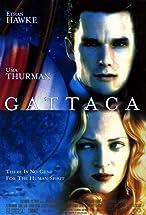 Primary image for Gattaca