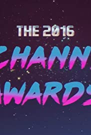 2005 Channy Awards Poster