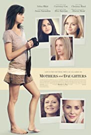 Mothers and Daughters en streaming
