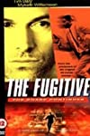 Warner Bros Putting 'The Fugitive' Back On The Run