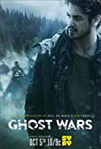 Primary image for Ghost Wars
