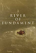 Primary image for River of Fundament
