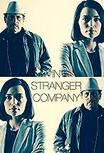 Primary image for In Stranger Company