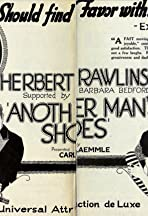Another Man's Shoes
