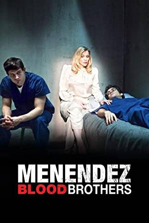 Movie Menendez: Blood Brothers (2017)