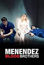 Primary image for Menendez: Blood Brothers