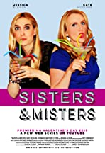 Sisters and Misters