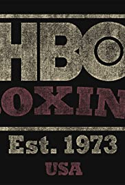 Episode dated 10 December 2011 Poster