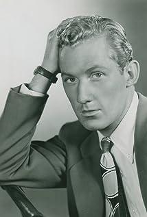 Bengt Eklund Picture