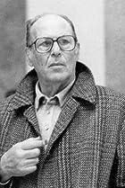 Vittorio De Seta
