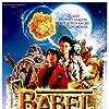Babel (1999)