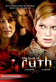 Summary of the book of ruth in the bible