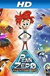 Disney Xd Renews 'Penn Zero: Part-Time Hero' Starring 'Silicon Valley's' Thomas Middleditch (Exclusive)