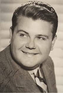 Maynard Holmes Picture