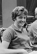 Margaret Court's primary photo