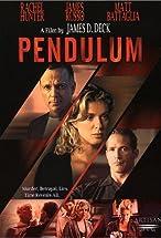 Primary image for Pendulum