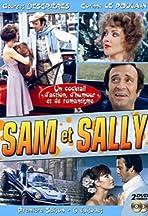 Sam et Sally