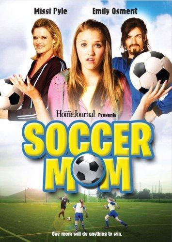 reddit soccer moms