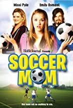 Primary image for Soccer Mom