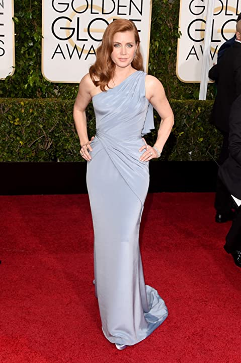2015 Golden Globe Awards - Fashion - IMDb | 479 x 720 jpeg 59kB
