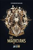 The Magicians (2015-)