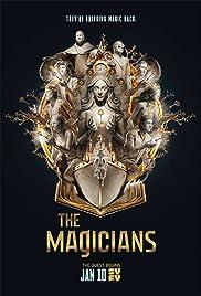 Magicy s03e11 CDA | Magicy s03e11 Online | Magicy s03e11 Zalukaj | Magicy s03e11 TRT | Magicy s03e11 Anyfiles | Magicy s03e11 Reseton | Magicy s03e11 Ekino | Magicy s03e11 Alltube | Magicy s03e11 Chomikuj | Magicy s03e11 Kinoman