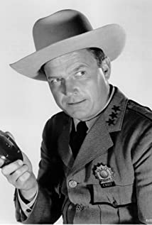 Ralph Meeker Picture